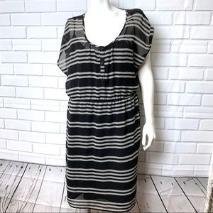 OLD NAVY XL dress